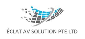 Eclat AV Solution Pte Ltd